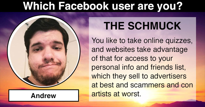 theschmuck